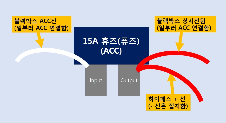 사용자 지정 6.jpg
