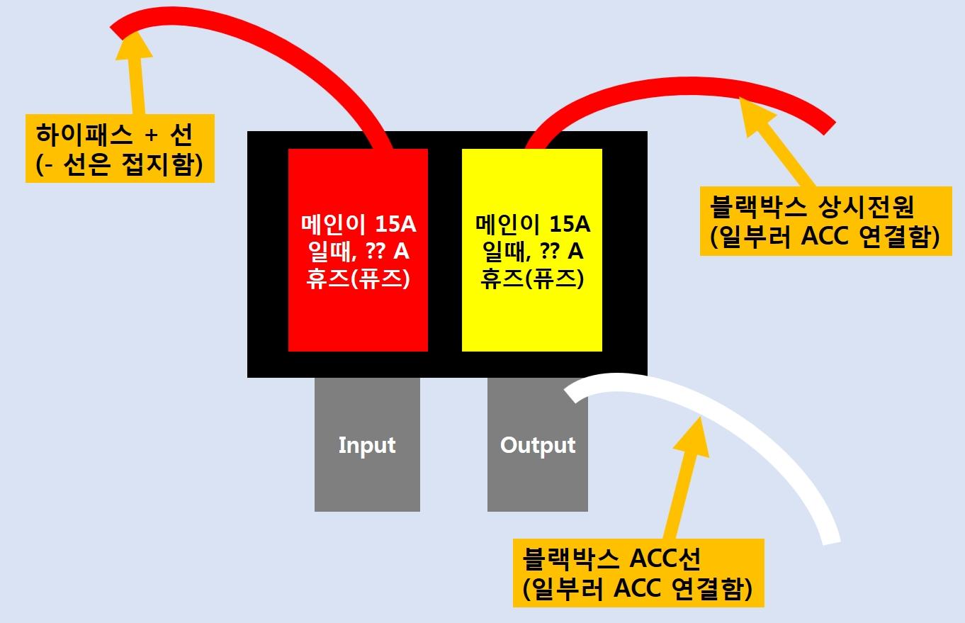 사용자 지정 10.jpg