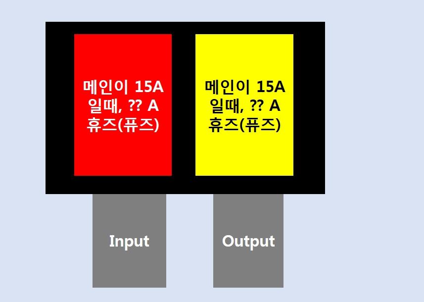 사용자 지정 7.jpg